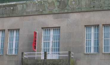 Museo Massó - BUEU