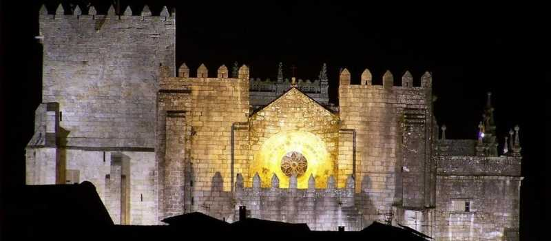 Iglesias románicas en Pontevedra que debes visitar